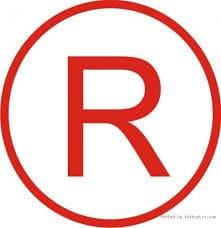 đăng ký nhãn hiệu độc quyền