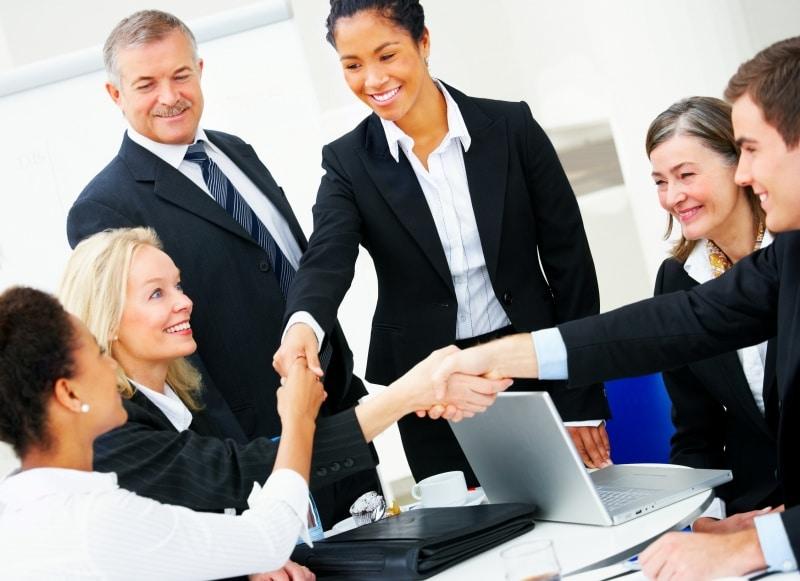 c-users-jschum-desktop-business-etiquette