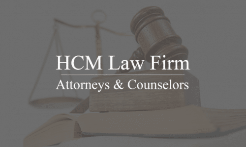 công ty tư vấn pháp luật tại tphcm