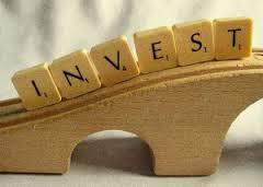 đăng ký đầu tư