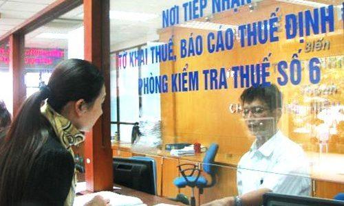 thu-thue-719bc-79c82-02abc