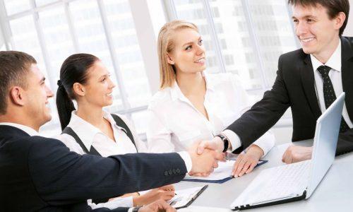 Đăng ký doanh nghiệp
