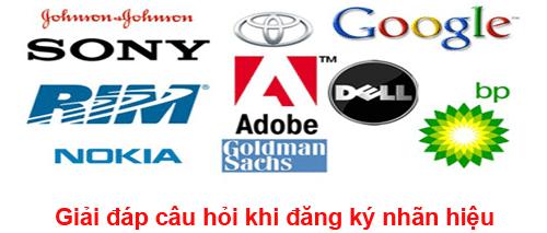 đăng ký nhãn hiệu hàng hóa