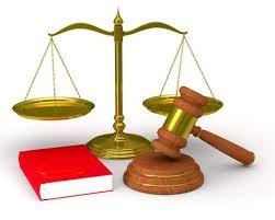 Địa chỉ tư vấn luật pháp miễn phí