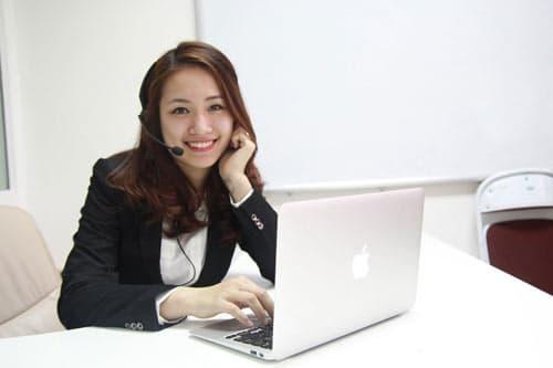 tư vấn pháp luật hôn nhân gia đình online tại tphcm