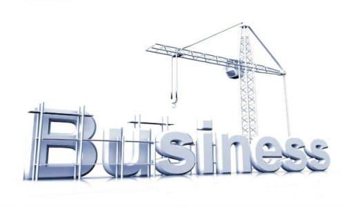 đăng ký doanh nghiệp thành phố hồ chí minh
