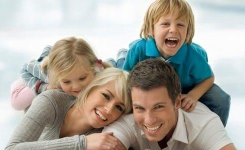 Trung tâm tư vấn luật hôn nhân gia đình
