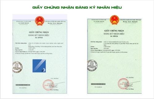 HCM Law Firm – Tư vấn đăng ký nhãn hiệu hàng hóa