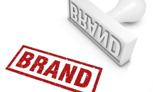 Đăng ký nhãn hiệu hàng hóa Uy Tín 2017 | Công Ty Luật Hợp Danh