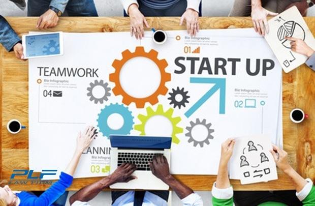Hướng dẫn thủ tục đăng ký doanh nghiệp mới