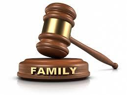 công ty tư vấn luật hôn nhân gia đình 2017