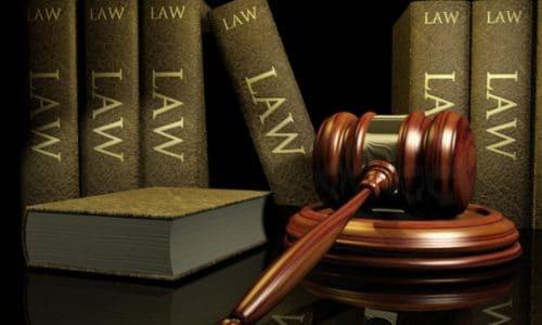 Công ty luật uy tín tại tphcm - HCMLawFirm