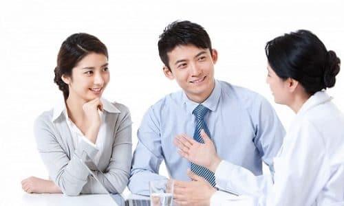 Trung tâm tư vấn luật hôn nhân gia đình uy tín